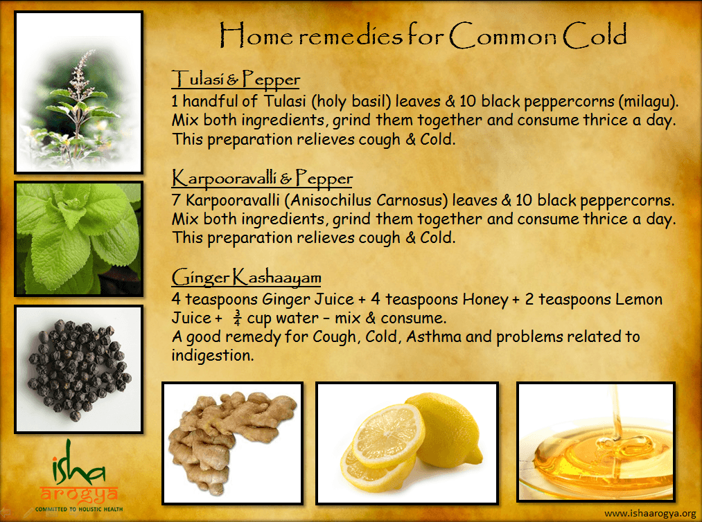 Home Remedy For Grey Hair In Tamil