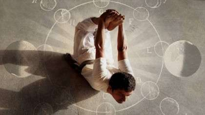 Hatha Yoga Guide: Science, Benefits and Insights