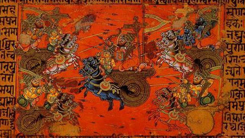 http://i.isha.ws/blog/wp-content/uploads/2014/03/Battle-of-Kurukshetra-Manuscript-Illustration.jpg