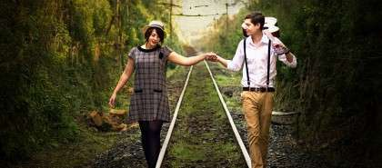 Live-in Relationship or Cohabitation vs Marriage