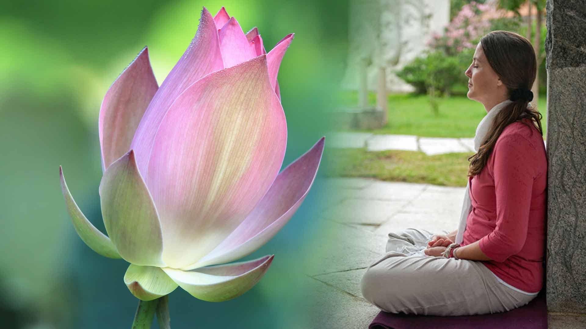 The Side Effects Of Meditation Why They Dont Matter Much Isha