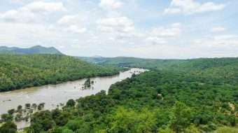 A Sustainable Solution for the Kaveri Dispute