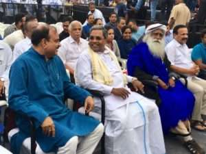 Event Rally for Rivers at Bengaluru (16)
