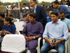 Event Rally for Rivers at Bengaluru (17)