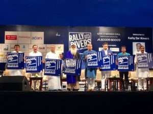 Event Rally for Rivers at Bengaluru (22)