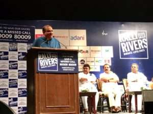 Event Rally for Rivers at Bengaluru (27)