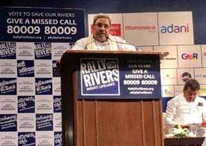 Event Rally for Rivers at Bengaluru (32)