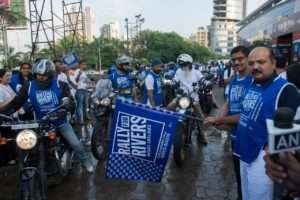 Event Rally for Rivers at Mumbai (21)