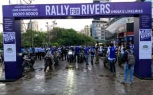 Event Rally for Rivers at Mumbai (39)