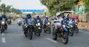Event Rally for Rivers at Mumbai (9)