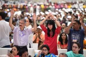 Rally for Rivers Event at Jaipur (18)