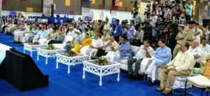 Rally for Rivers Event at Jaipur (20)