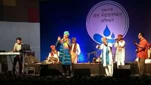 Rally for Rivers Event at Jaipur (28)