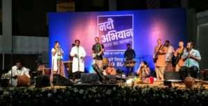 Rally for Rivers Event at Jaipur (4)