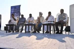 Rally for Rivers event at Pondicherry (32)