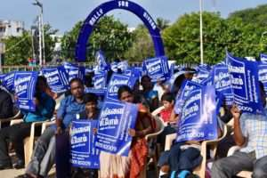 Rally for Rivers event at Pondicherry (34)
