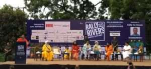 Rally for rivers at Haridwar (21)