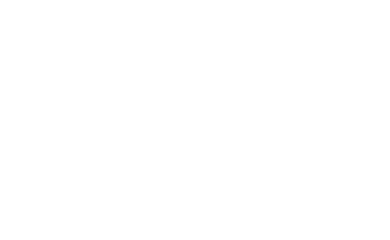 Humming House Logo