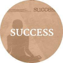 ChitShaktiMore_0000_SUCCESS