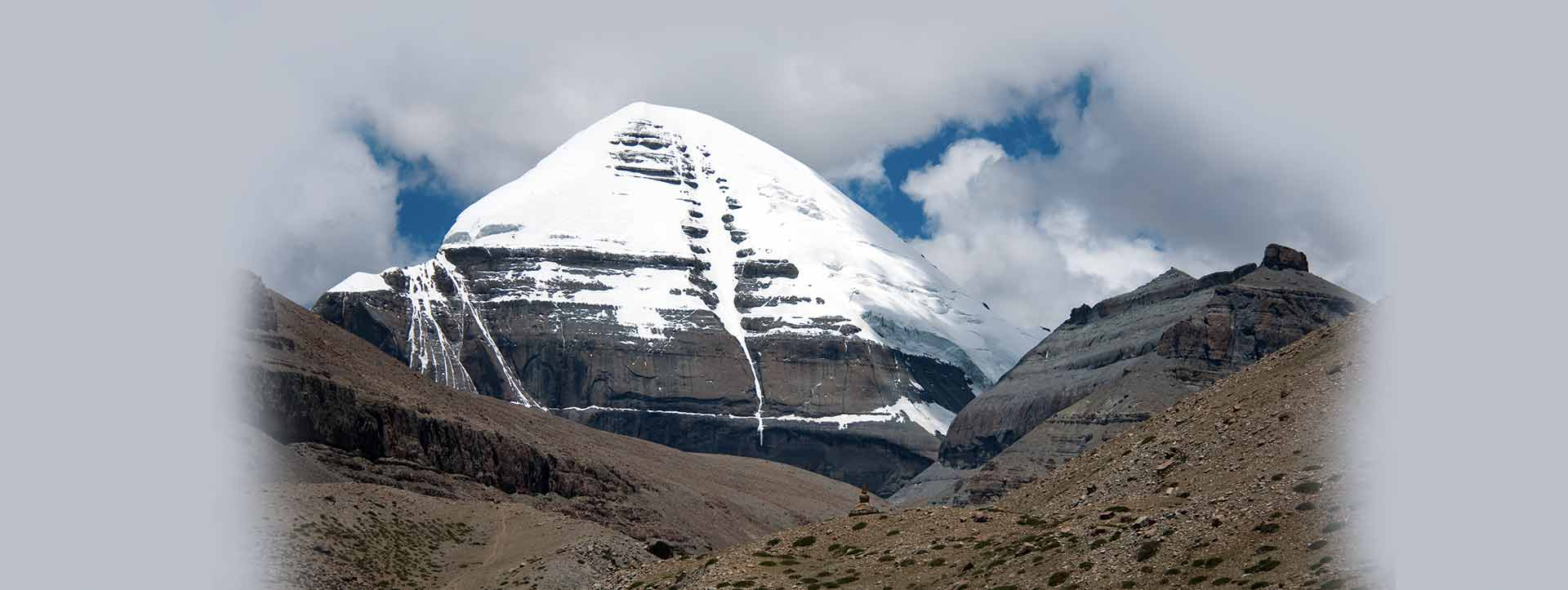 Kailash-Theerta-BottomKailash