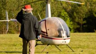 Helicopter-lessons-in-Tennessee.