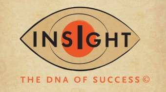 insight-featured-image