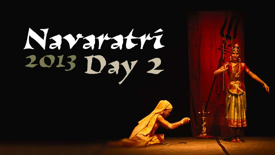 Navaratri-image-blog-Day2-Feature