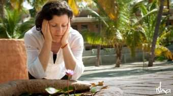 Yoga – A Technology for Ultimate Flowering