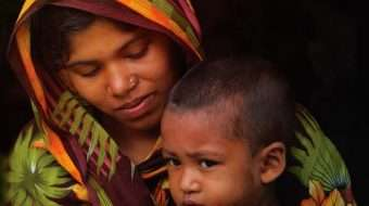 Mother's Day: What is the beauty of being a mother?