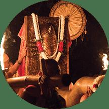 भैरवी महायात्रा