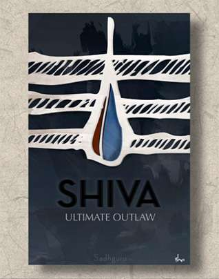 shiva-outlaw-book