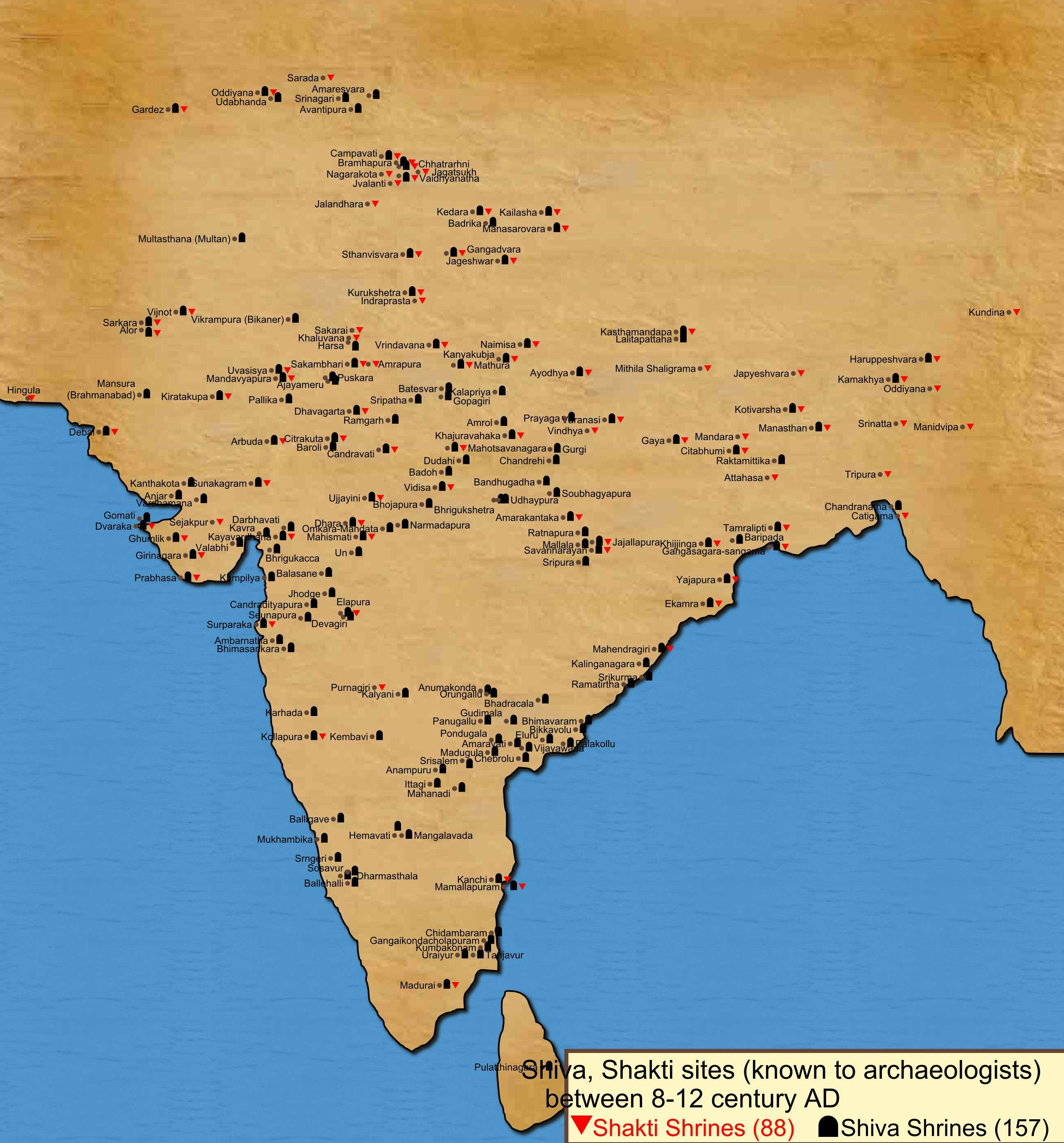 shivashakti-lores