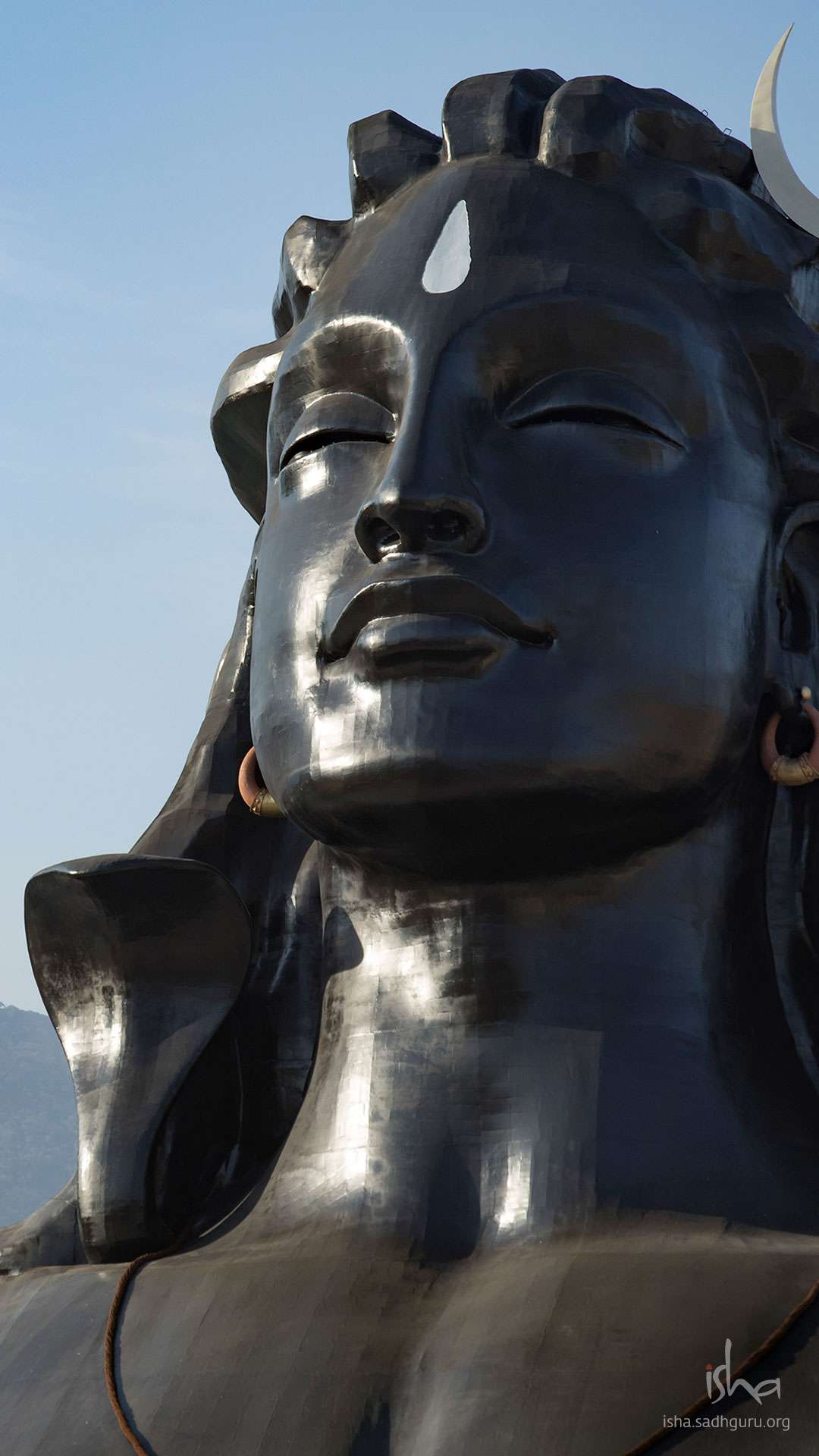 Mahashivratri Images and Wallpapers HD | Mobile and Desktop