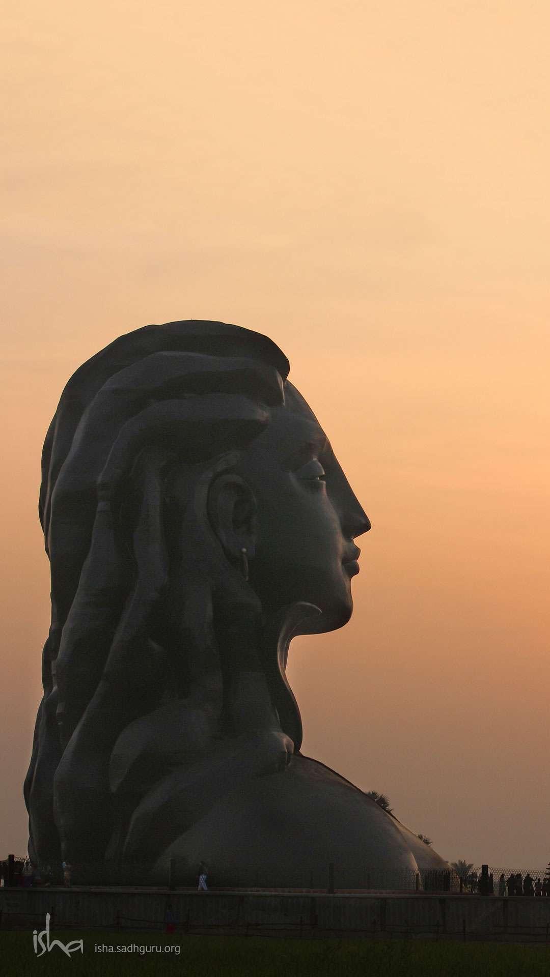 Divyatattva Astrology Free Horoscopes Psychic Tarot Yoga Tantra rh