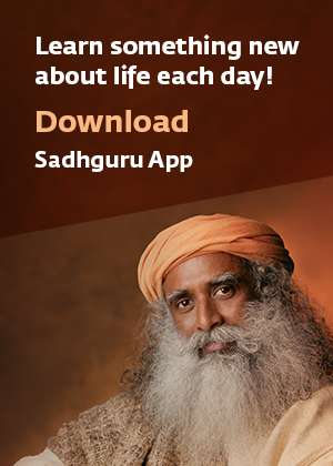 Sadhguru-App-MSR-live