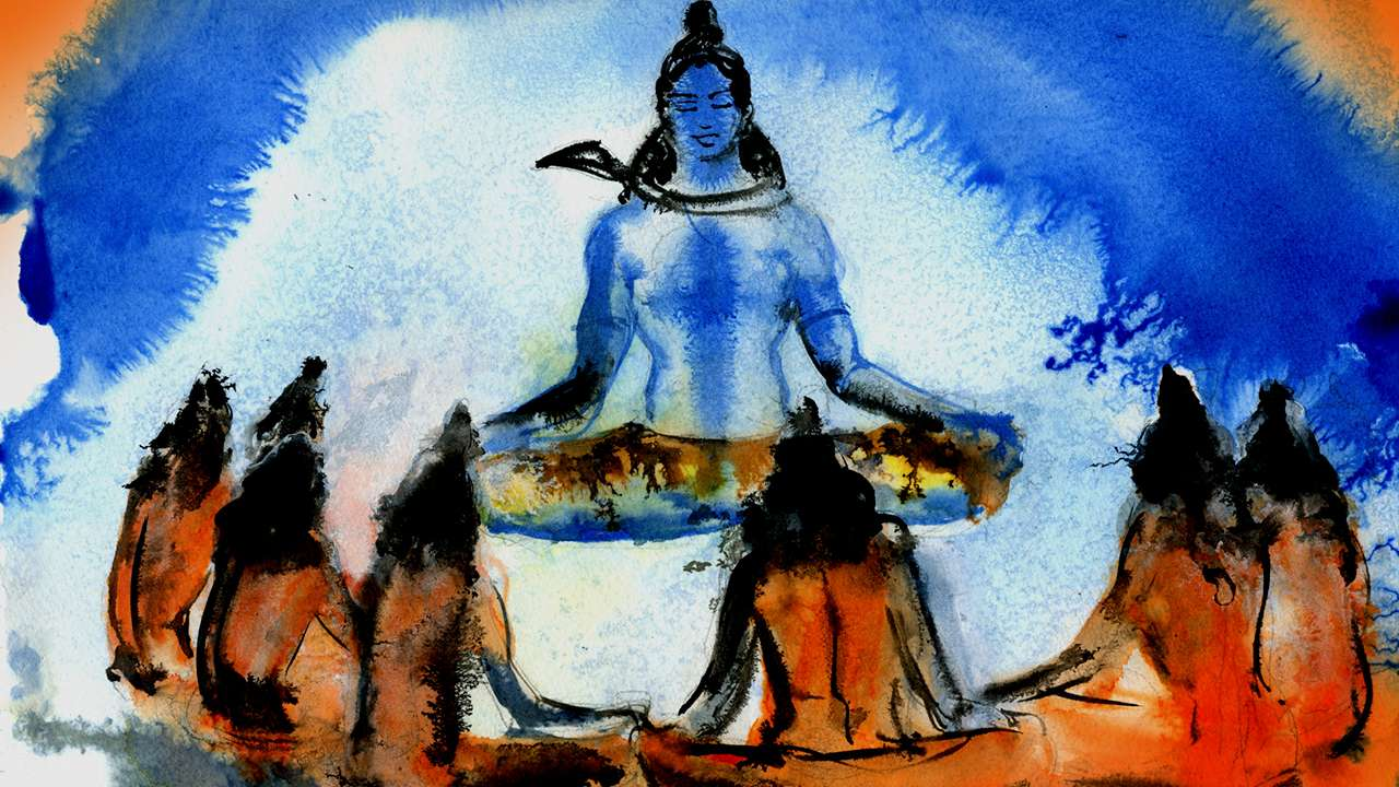 Adiyogi-Chronicles_-Offering-Gurudakshina-_-Sadhguru