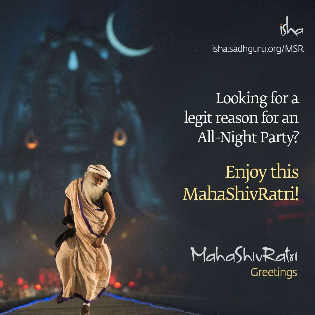 Mahashivratri Wishes Images 1