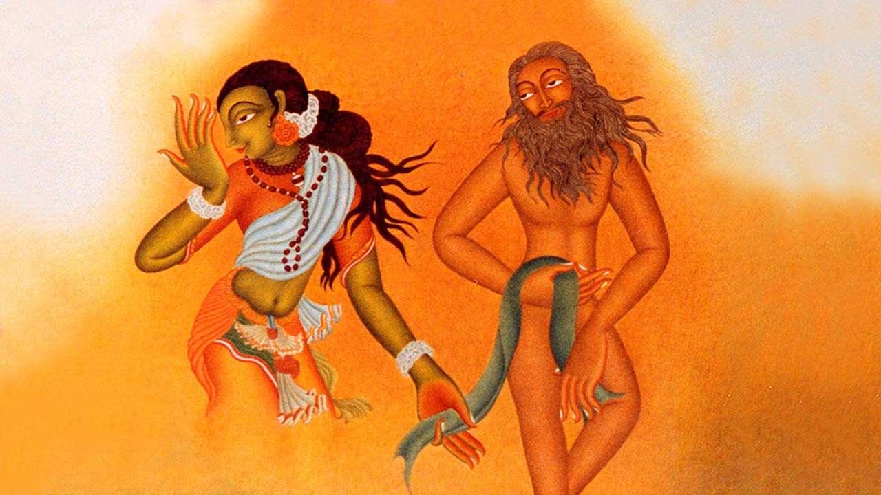 Shiva_parvati