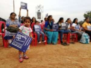Event Rally for Rivers at Bengaluru (10)