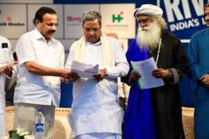 Event Rally for Rivers at Bengaluru (18)