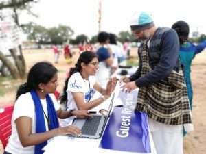 Event Rally for Rivers at Bengaluru (6)