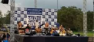 Event Rally for Rivers at Bengaluru (7)