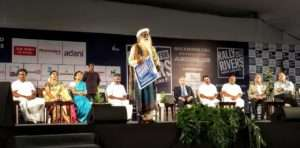 Event Rally for Rivers at Chennai (11)