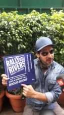 Event Rally for Rivers at Mumbai (26)