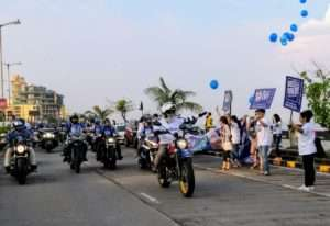Event Rally for Rivers at Mumbai (27)