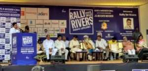 Event Rally for Rivers at Vijayawada (11)