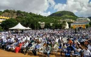 Event Rally for Rivers at Vijayawada (5)