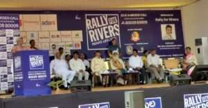 Event Rally for Rivers at Vijayawada (7)