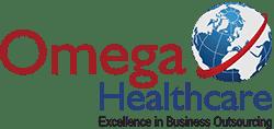 Omega-logo-chennai