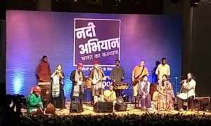 Rally for Rivers Event at Jaipur (30)